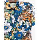3-camisa-floral-azul-200525