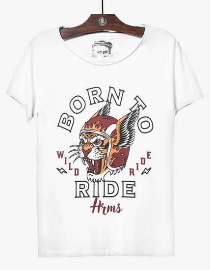 1-t-shirt-born-to-ride-104523