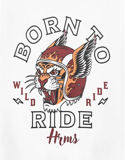 3-t-shirt-born-to-ride-104523