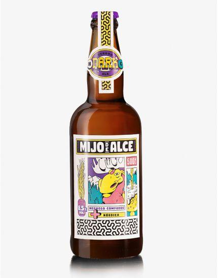 1-cerveja-mijo-de-alce-300651