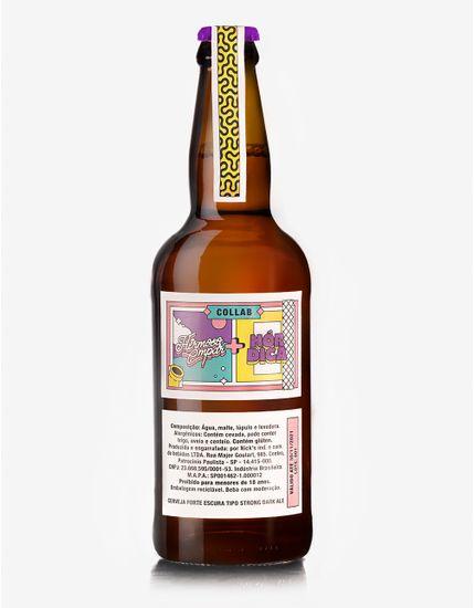 2-cerveja-mijo-de-alce-300651