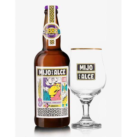 kit-cerveja-belgica