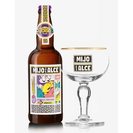 kit-cerveja-rochefort
