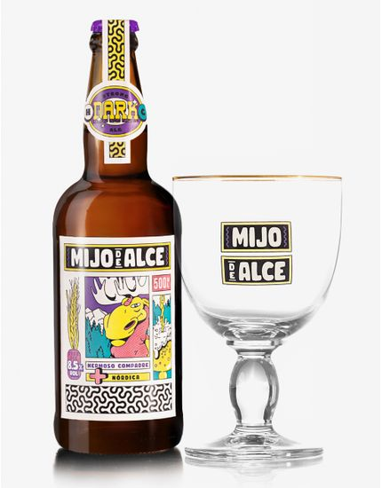 kit-cerveja-trappisten