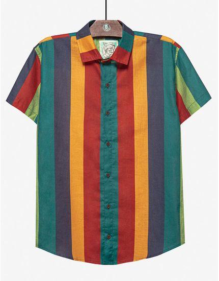1-camisa-trinidad-200528