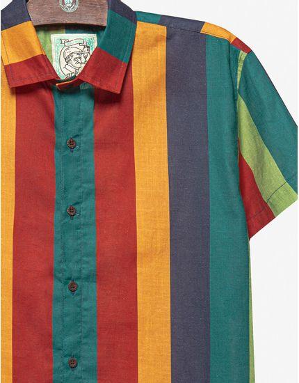 3-camisa-trinidad-200528