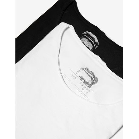 1-kit-2-t-shirts-basicas-gola-canoa-104528