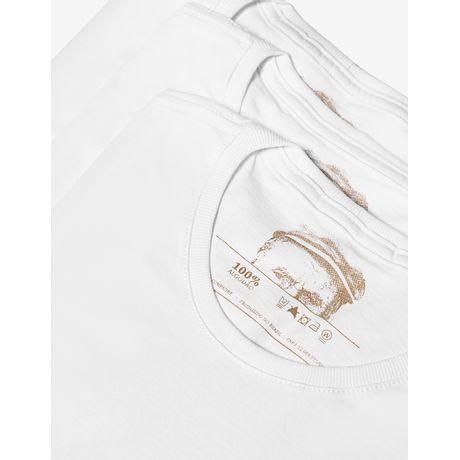 1-kit-3-t-shirts-basicas-brancas-gola-careca-104530