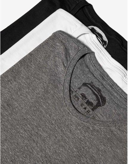 1-kit-3-t-shirts-basicas-104531