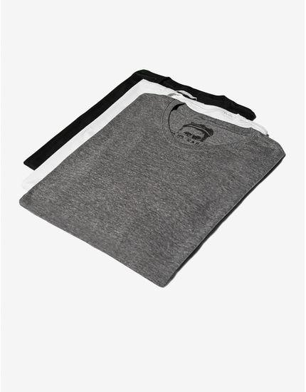 2-kit-3-t-shirts-basicas-104531