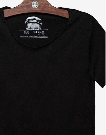 3-t-shirt-preta-gola-canoa-102709