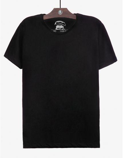 1-t-shirt-basica-meia-malha-preto-0198