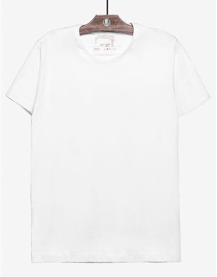 1-t-shirt-basica-meia-malha-branco-0235