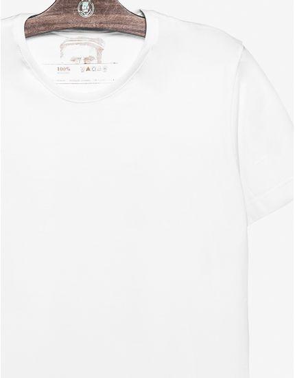3-t-shirt-basica-meia-malha-branco-0235