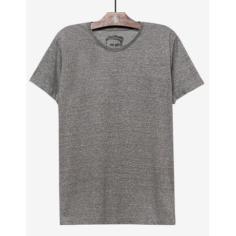 1-t-shirt-basica-eco-preto-100290