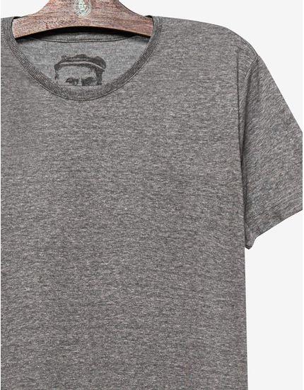3-t-shirt-basica-eco-preto-100290