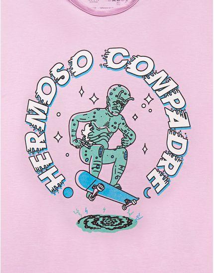 3-t-shirt-alien-104376