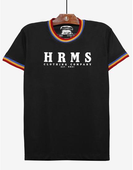1-T-SHIRT-HRMS-GOLA-LISTRADA-PRETA-104498