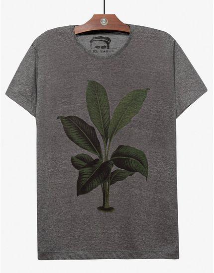 1-t-shirt-folhas-104594