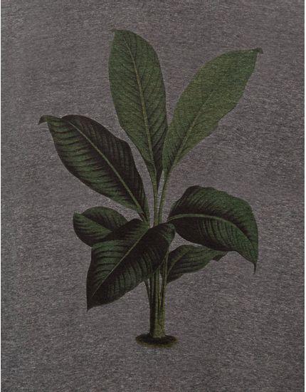 3-t-shirt-folhas-104594