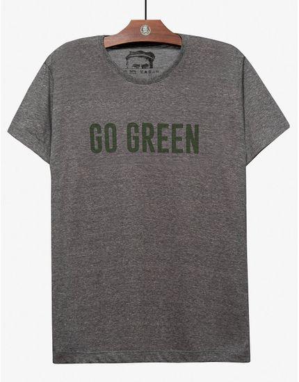1-t-shirt-go-green-104595