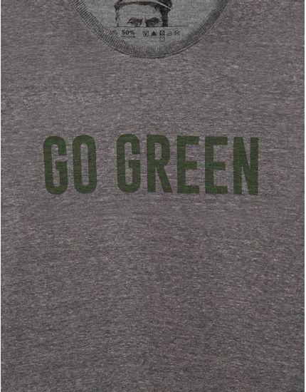 3-t-shirt-go-green-104595
