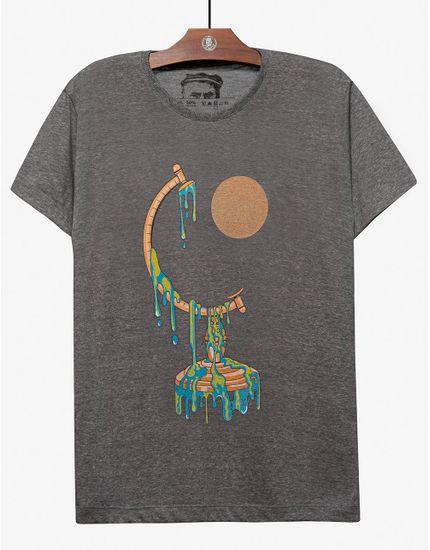 1-t-shirt-terra-104597
