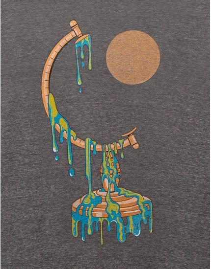 3-t-shirt-terra-104597