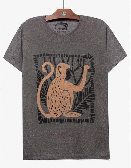 1-t-shirt-macaco-104596
