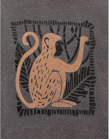 3-t-shirt-macaco-104596