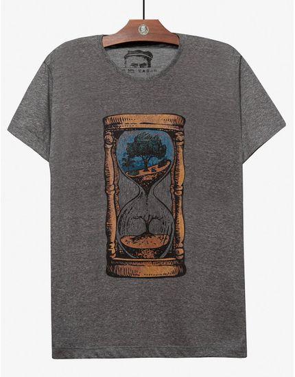 1-t-shirt-ampulheta-104602