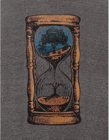 3-t-shirt-ampulheta-104602