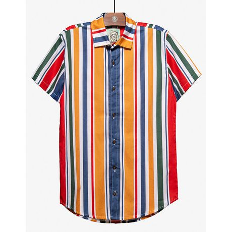 1-camisa-almeira-200526