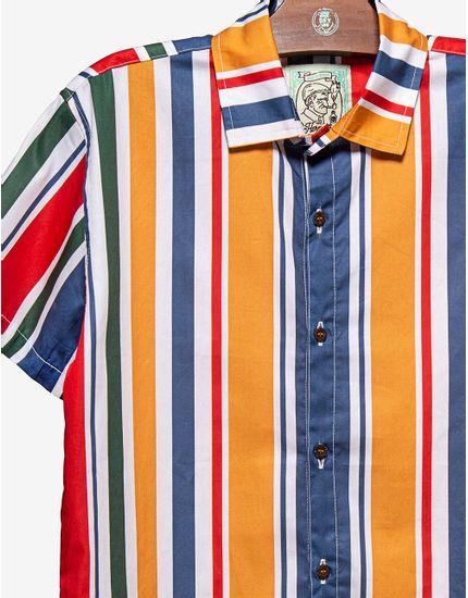 3-camisa-almeira-200526