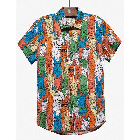 1-camisa-lhamas-200527