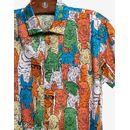 3-camisa-lhamas-200527
