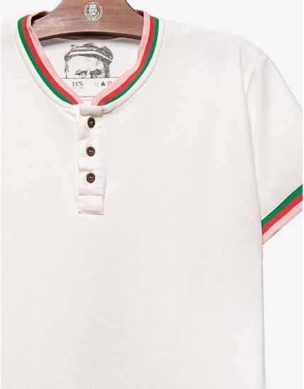 3-polo-gola-padre-bege-104335