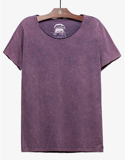 1-t-shirt-neptun-marmorizada-104268