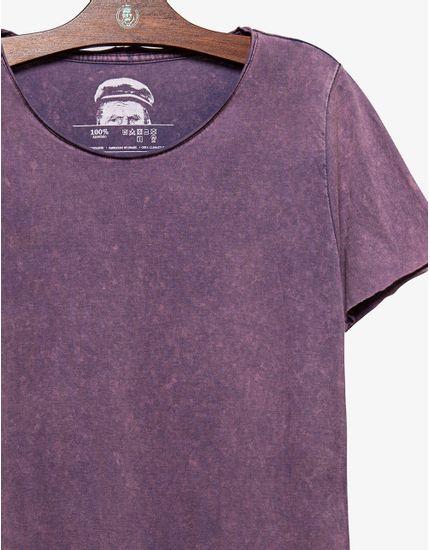 3-t-shirt-neptun-marmorizada-104268