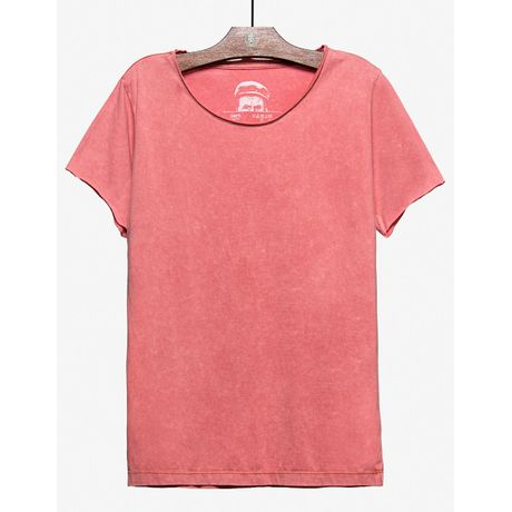 1-t-shirt-rosa-marmorizada-104266