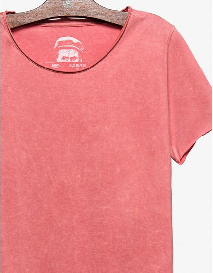 3-t-shirt-rosa-marmorizada-104266