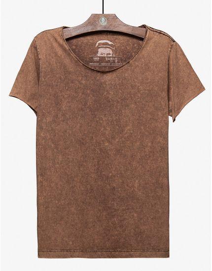 1-t-shirt-basica-preta-gola-canoa-marmorizada-103929