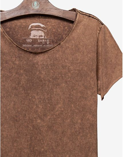 3-t-shirt-basica-preta-gola-canoa-marmorizada-103929