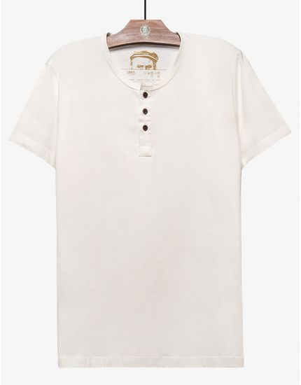 1--T-SHIRT-HENLEY-OFF-WHITE-100069