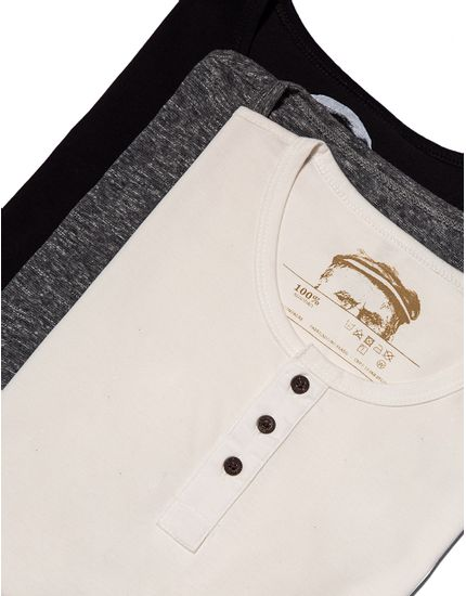 1-kit-3-henleys-104607