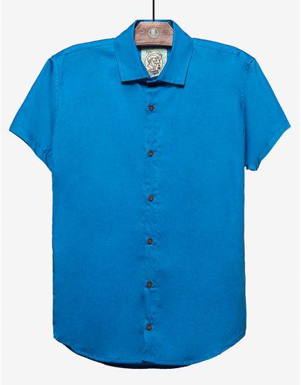 1-camisa-azul-200531