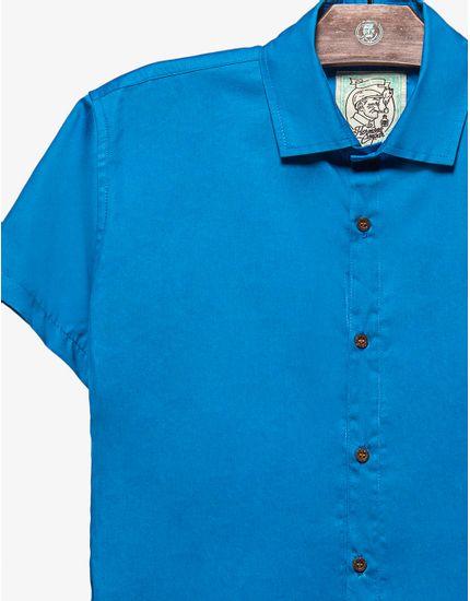 3-camisa-azul-200531