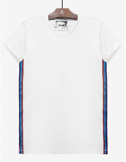1-t-shirt-branca-com-listras-nas-laterais-104414