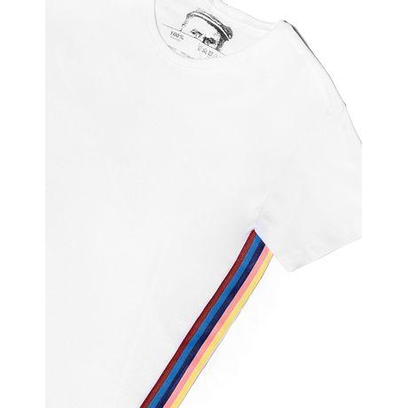 3-t-shirt-branca-com-listras-nas-laterais-104414