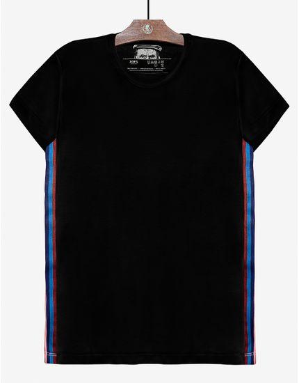 1-t-shirt-preta-com-listras-nas-laterais-104413
